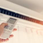 Clim-France spécialiste pompe à chaleur, climatisation, clim, pac air air Installation, mise en service, entretien, dépannage.